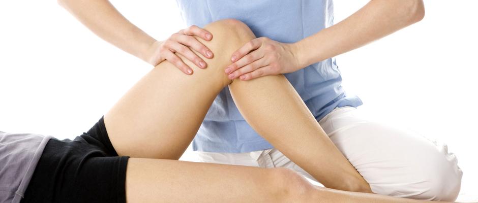 mario-teso-osteopata-treviso-roncade-osteopatia
